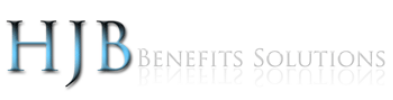 HJB Benefits Solutions